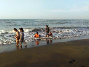 kabar-pemalang-wisata-pemalang-pantai-kaliprau_7